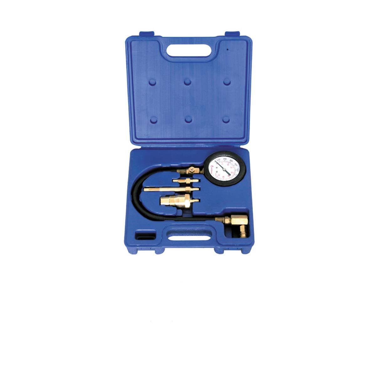 DIESEL COMPRESSION TESTER SET